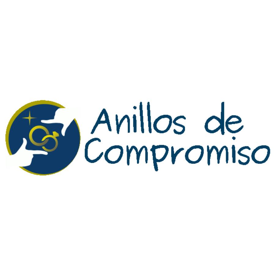 Anillos de compromiso Siteweb