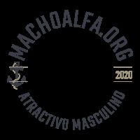 machoalfa.org