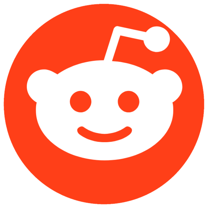 Reddit.com account